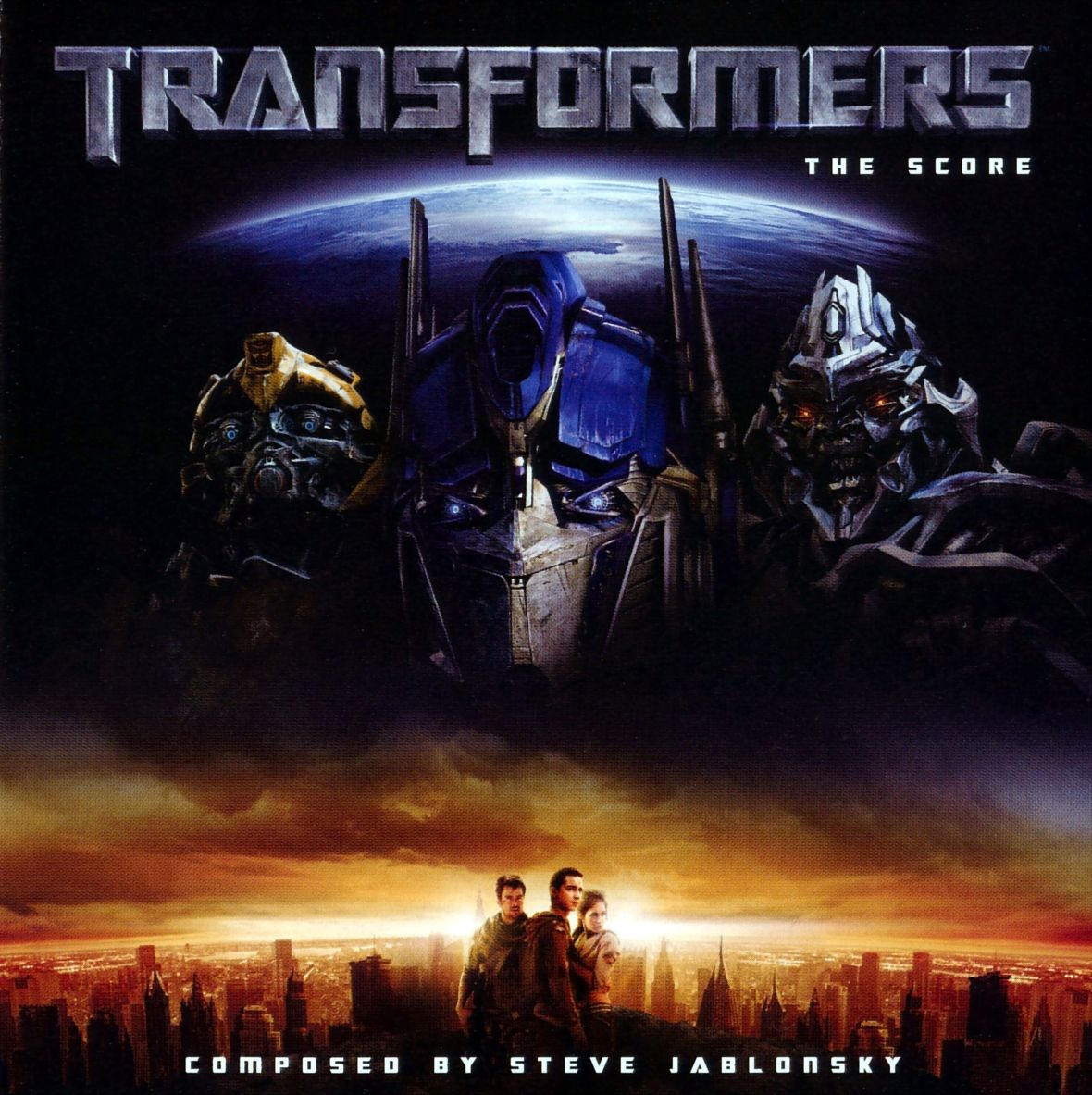 Transformers_The_Score_Bande_Originale